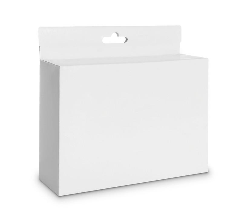 Etuis cartons de toutes les formes