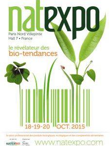 natexpo2015